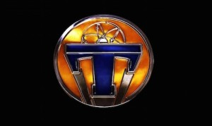 Tomorrowland-movie-logo-e1422541769194