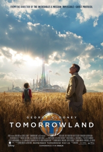Tomorrowland_poster-2