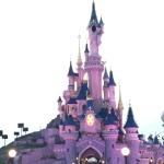 Goodbye Disneyland Paris